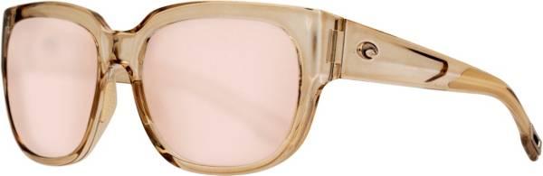 Costa Del Mar Women's Waterwoman 580P Sunglasses product image