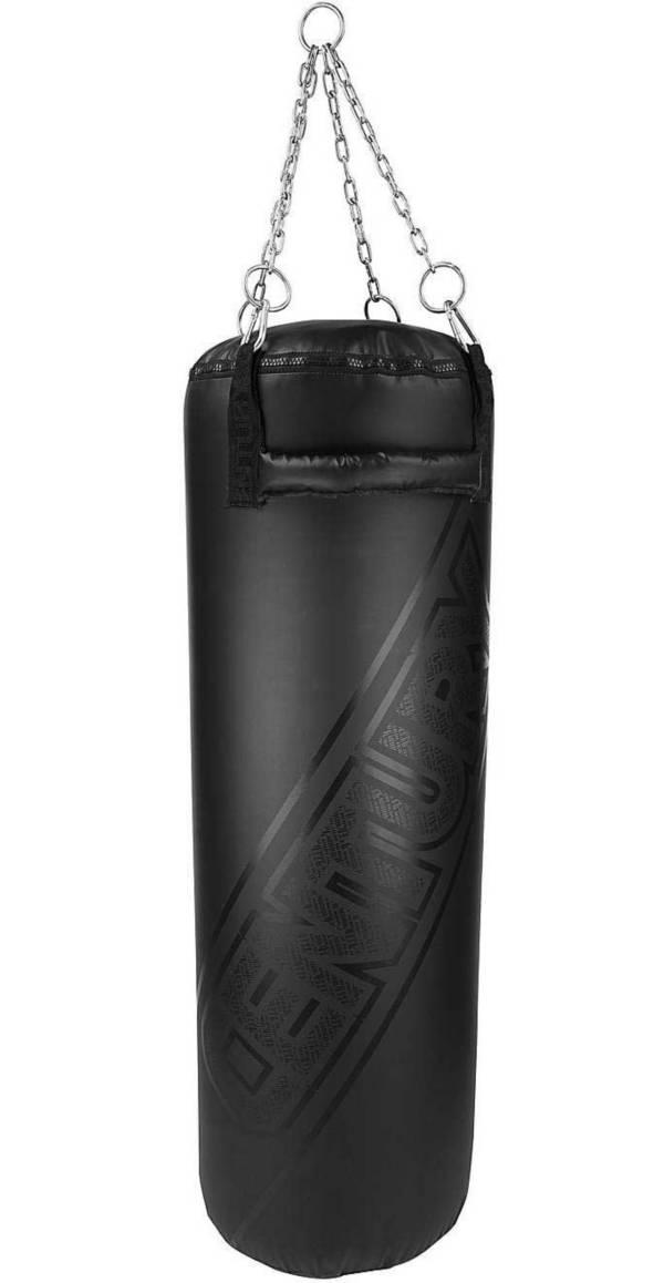 Century Oversized 100lb Heavy Bag product image