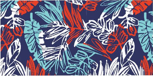CGear Sand-Free Beach Towel product image