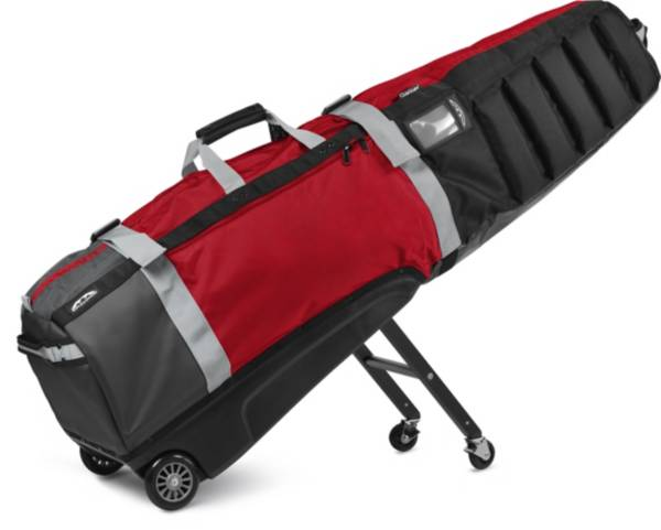 Sun Mountain 2021 ClubGlider Meridian Travel Golf Bag product image