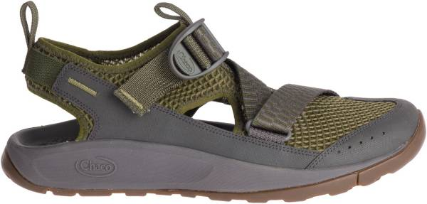 Chaco Men's Odyssey Sandals product image