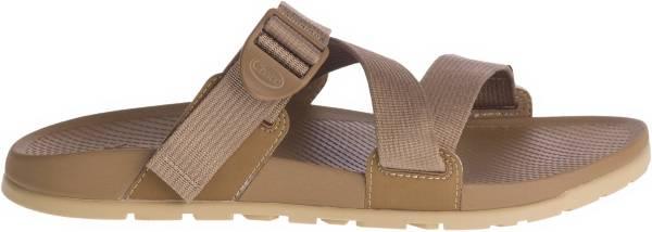 Chaco Men's Lowdown Slide Sandals product image