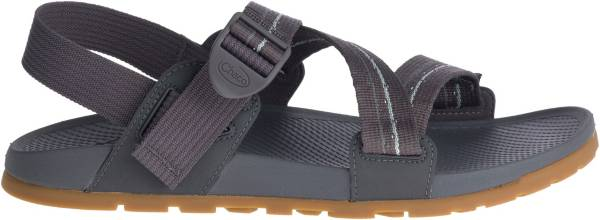 Chaco Men's Lowdown Sandals product image