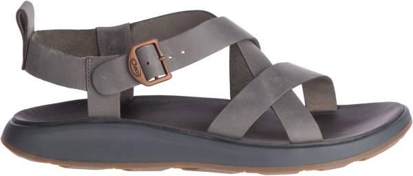 Chaco Men's Wayfarer Sandals product image