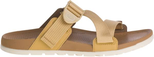 Chaco Women's Lowdown Slide Sandals product image