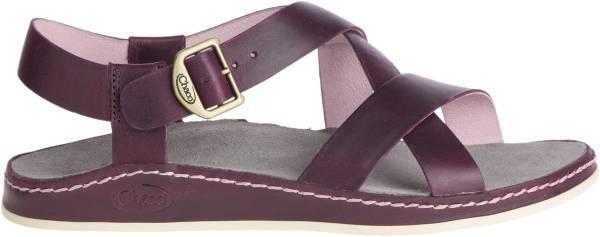 Chaco Women's Wayfarer Sandals product image