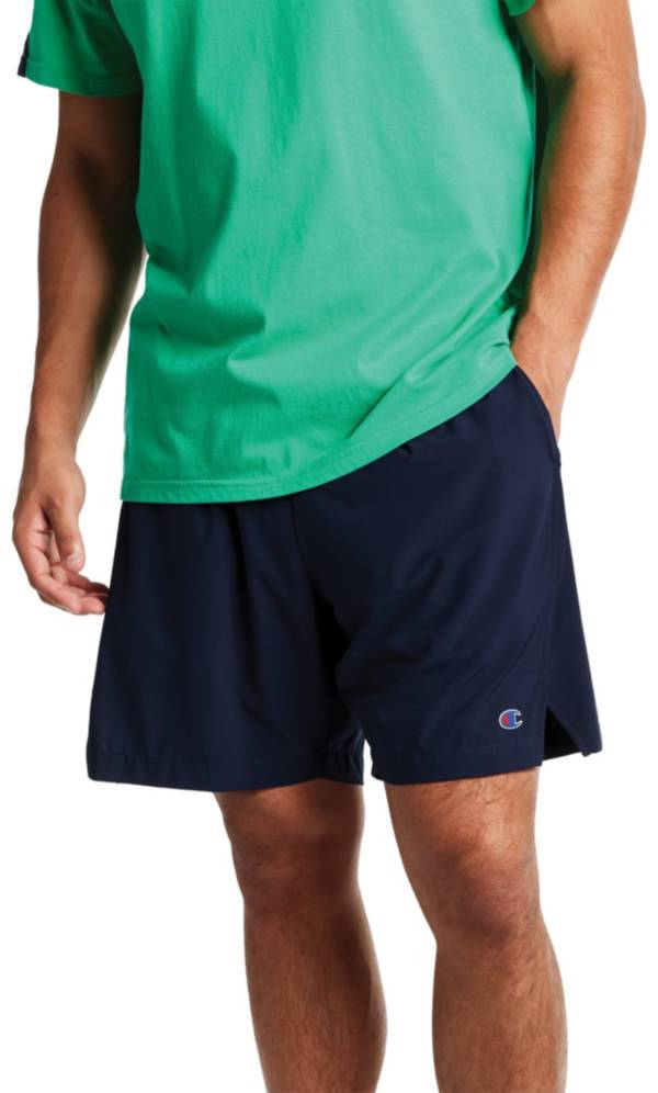 Champion Men's 7'' Lined Sport Shorts product image