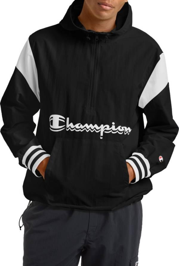 Champion Men's Manorak 2.0 Jacket product image