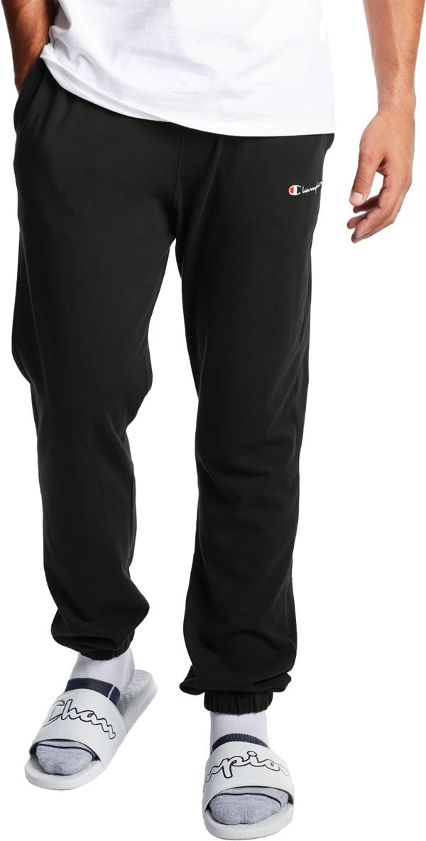 Champion Men's Athletics Middleweight Jogger Pants product image