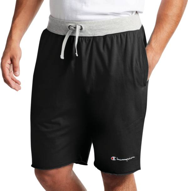 Champion Men's Athletics Middleweight Shorts product image