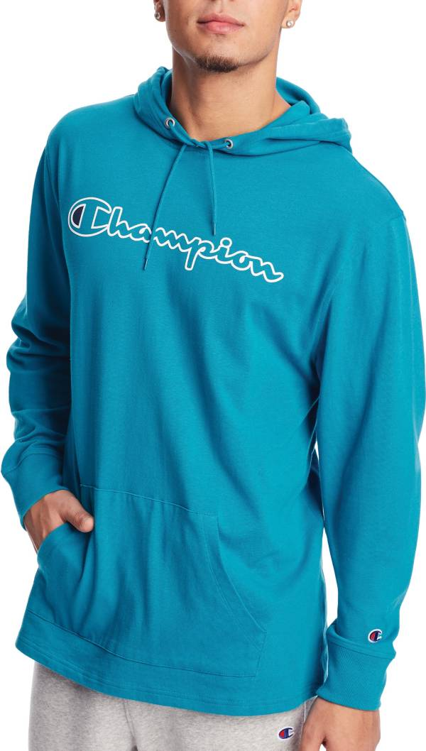 Champion Men's Athletics Middleweight Hoodie product image