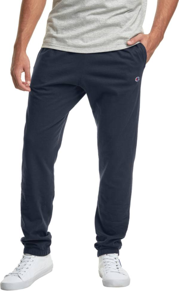 Champion Men's Middleweight Jogger product image