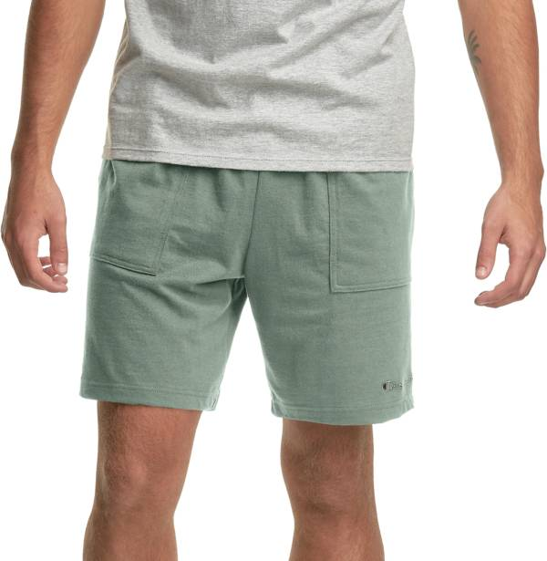 Champion Men's Middleweight Shorts product image