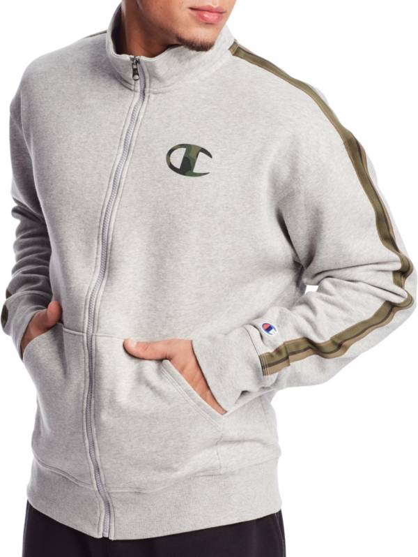 Champion Men's Powerblend Jacket product image