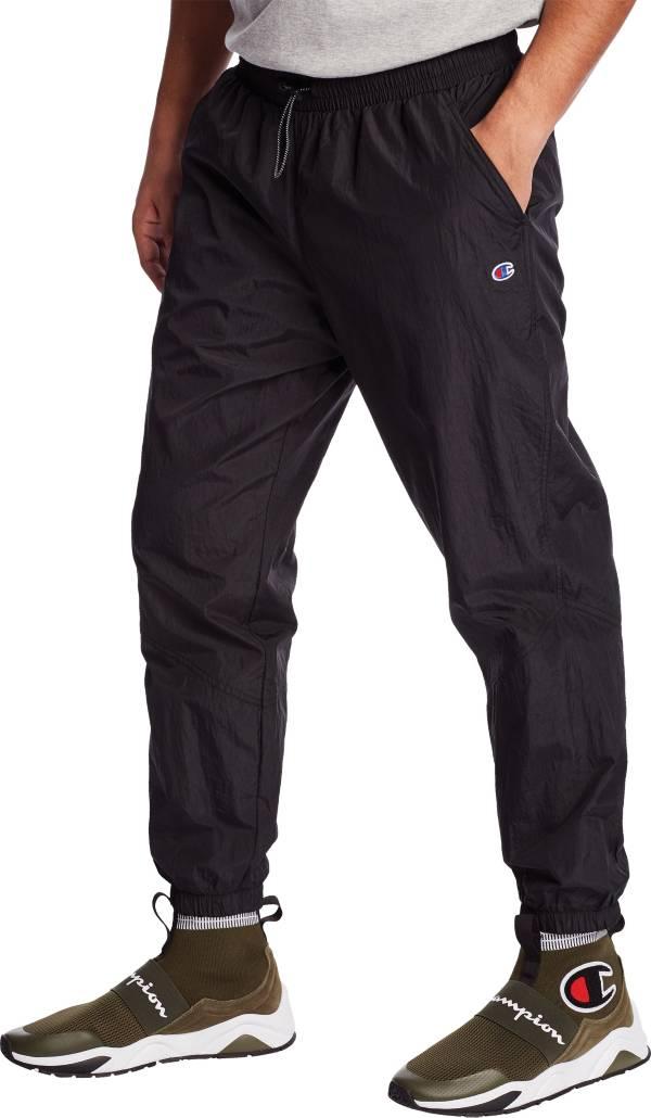 Champion Men's Urban Woven Pants product image