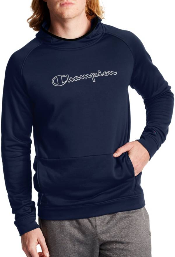 Champion Men's Sport Hoodie product image