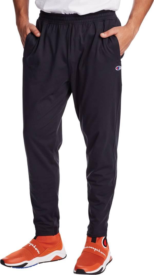 Champion Men's Sport Pants product image