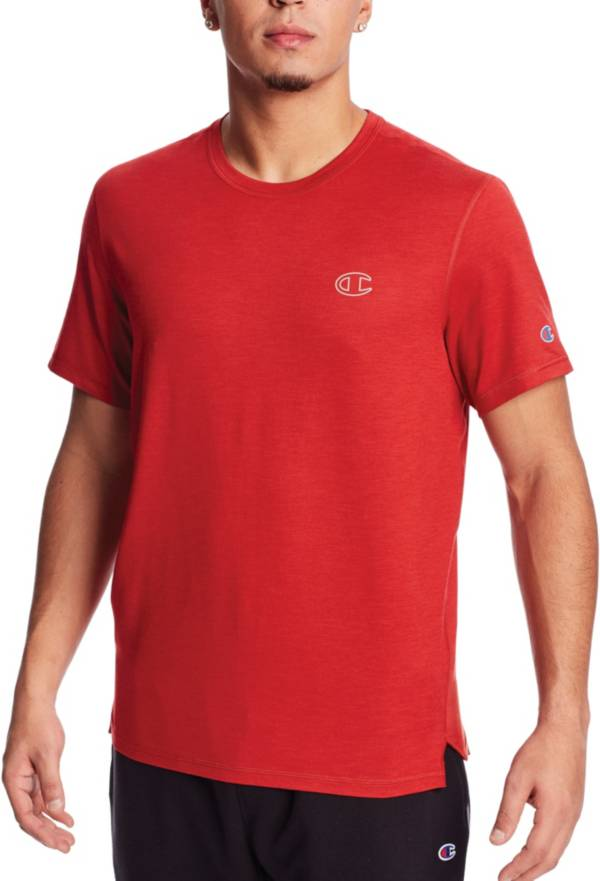 Champion Men's Sport Short Sleeve T-Shirt product image