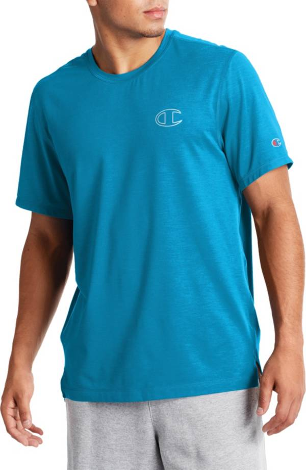 Champion Men's Sport Short Sleeve T-Shirt product image