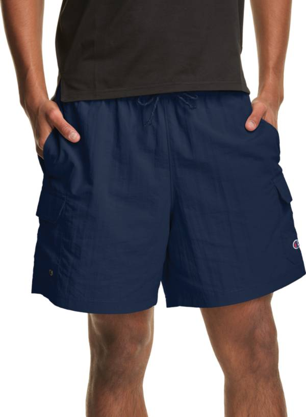 Champion Men's Take a Hike Cargo Shorts product image