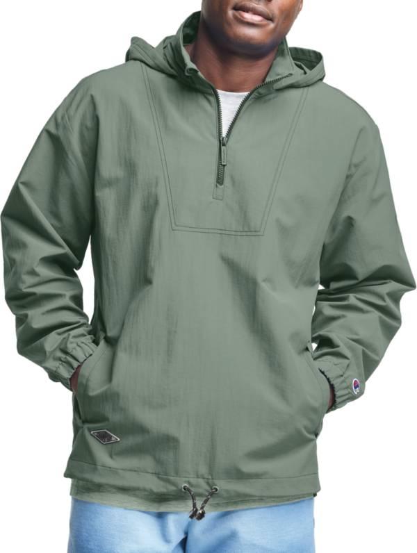 Champion Men's Take a Hike Wind Jacket product image