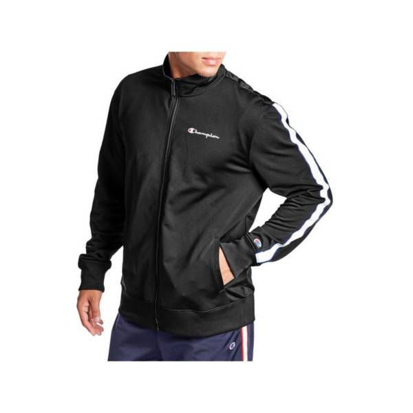 Champion Men's Track Jacket product image