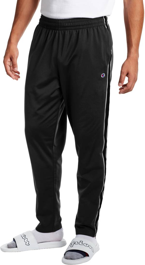 Champion Men's Track Pants product image