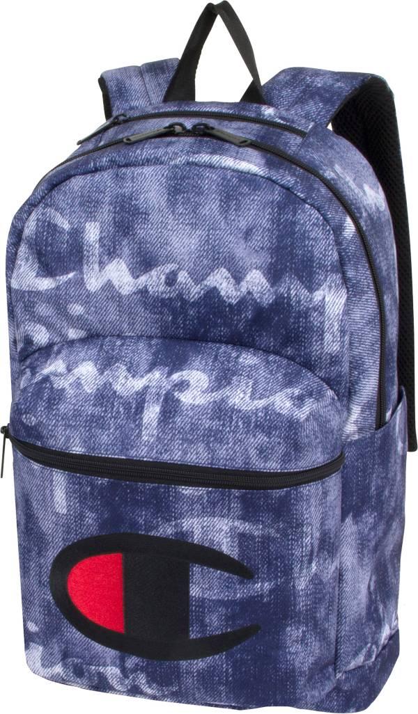 Champion Supercize 2.0 Backpack product image