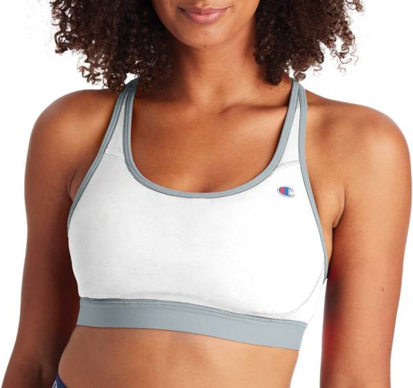 Champion Women's Absolute Max 2.0 Sports Bra product image