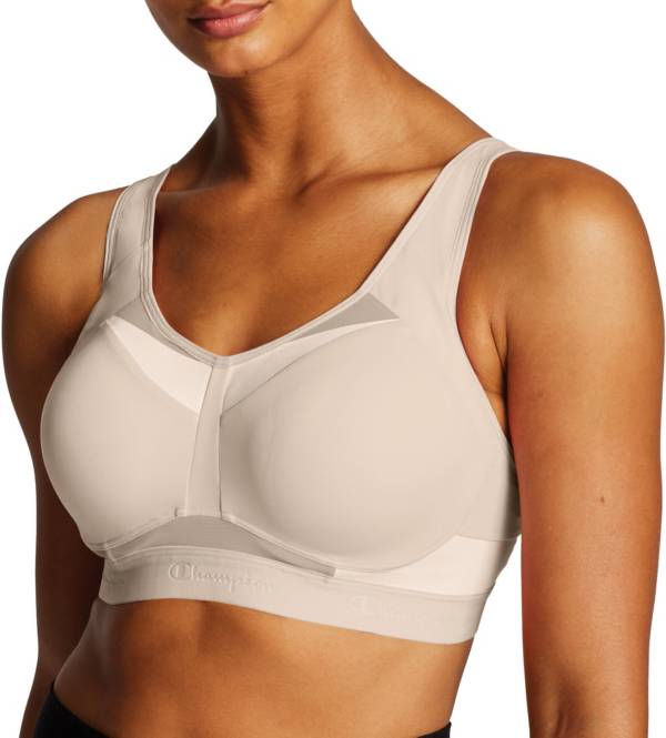 Champion Women's Motion Control Underwire Sports Bra product image
