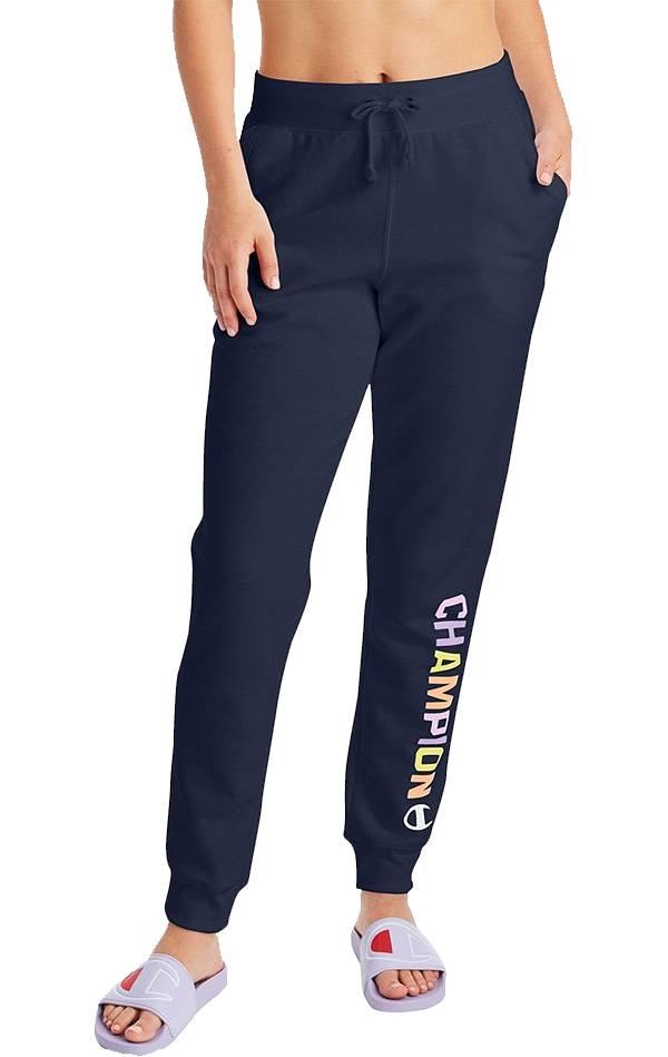 Champion Women's Powerblend Fleece Jogger product image