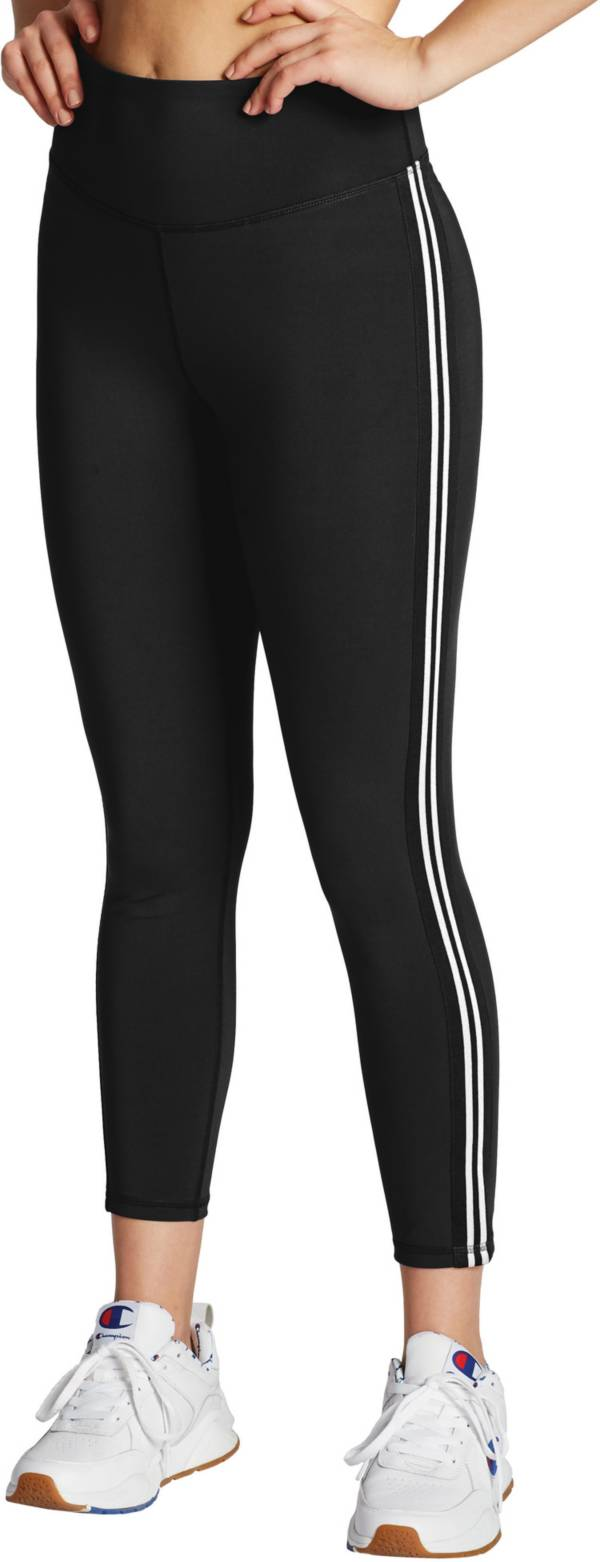 Champion Women's High Rise Tights product image