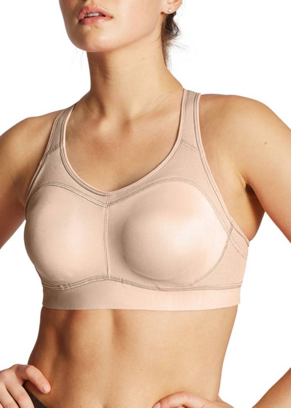 Champion Women's The Distance Underwire 2.0 Sports Bra product image