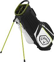 Callaway 2020 Chev 5 Stand Golf Bag product image