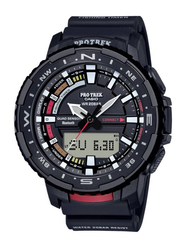 Casio PRO TREK PRTB70 Fishing Watch product image