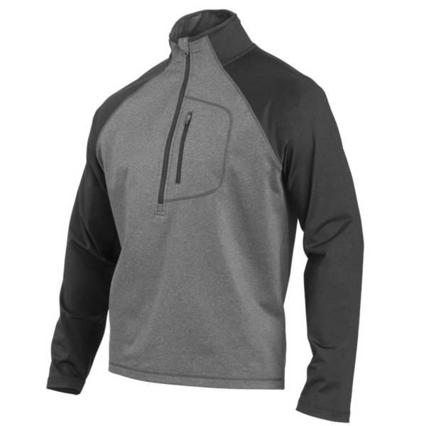 Cliff Keen Captain ½ Zip Fleece Pullover product image