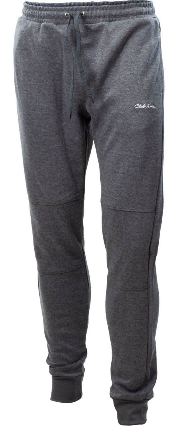 Cliff Keen Jogger Pants product image