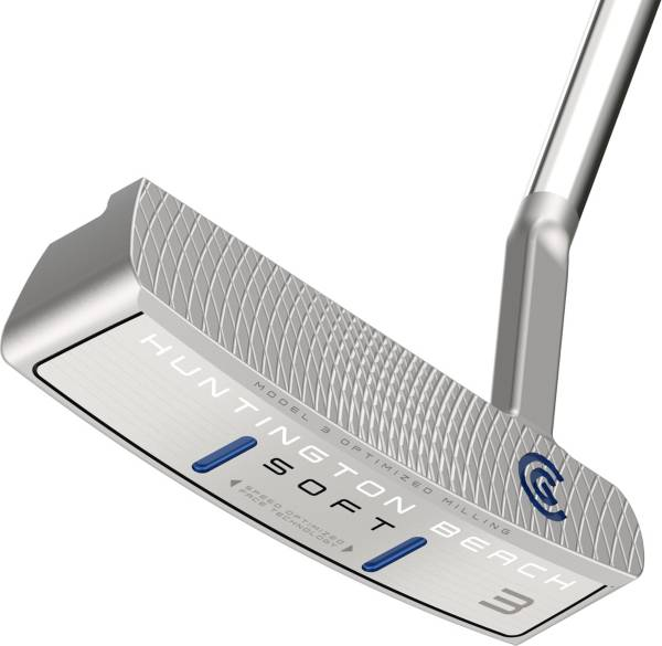 Cleveland Huntington Beach SOFT 3 Putter product image