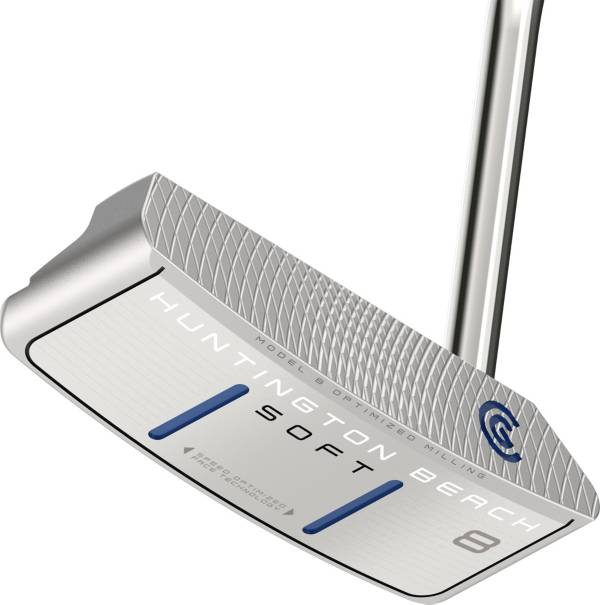 Cleveland Huntington Beach SOFT 8 Putter product image