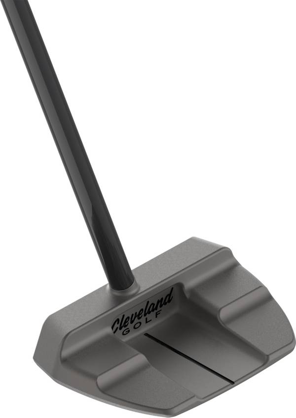 Cleveland Huntington Beach SOFT Premier 10.5C Putter product image