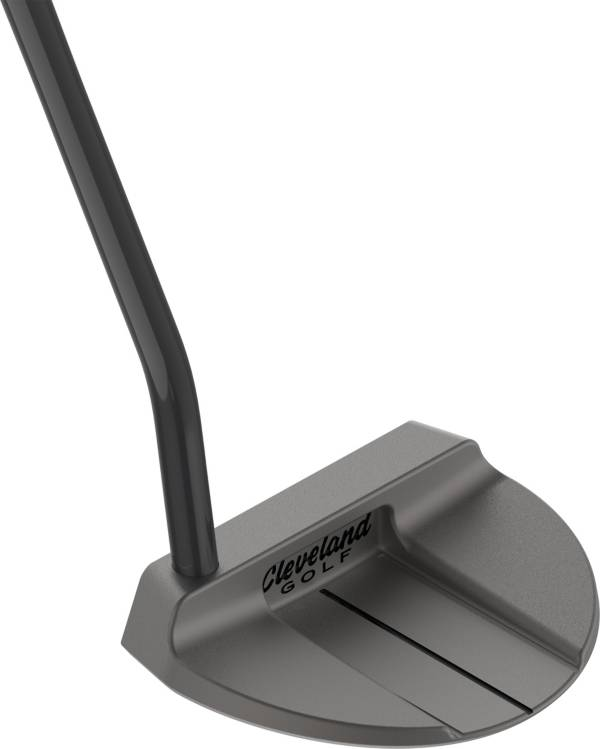 Cleveland Huntington Beach SOFT Premier 14 Putter product image