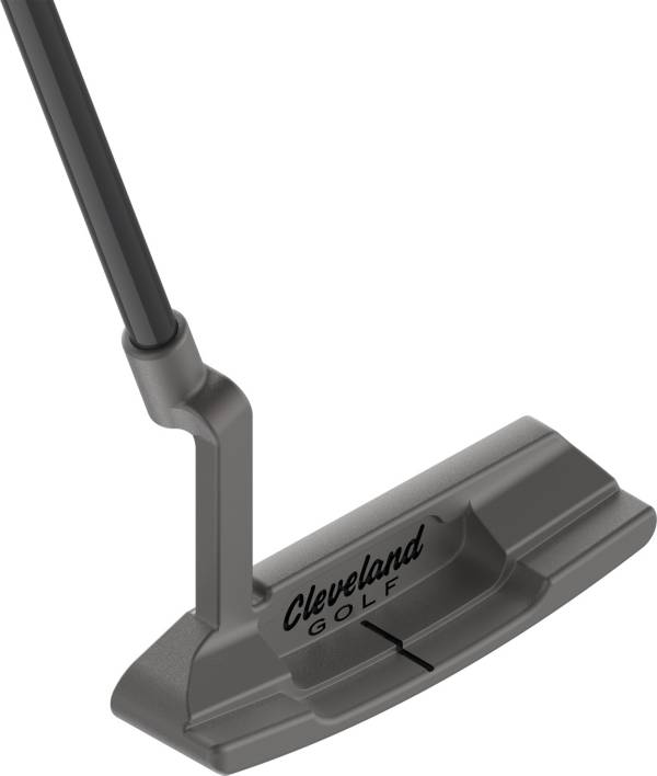 Cleveland Huntington Beach SOFT Premier 4 Putter product image
