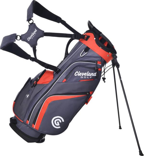 Cleveland CG Stand Bag product image