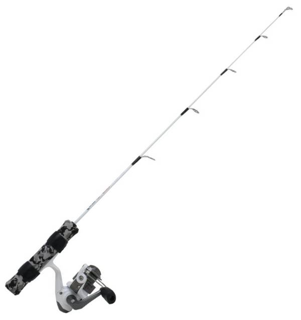 Clam Ice Sniper Ice Fishing Combo product image