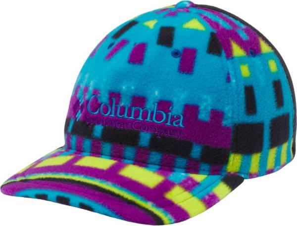Columbia Men's Fleece Ball Cap product image