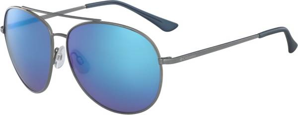 Columbia Canyons Bend Polarized Sunglasses product image