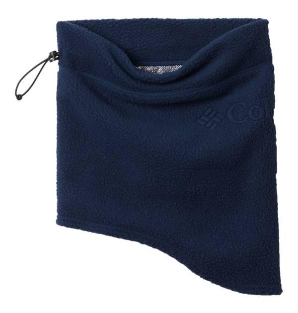 Columbia Men's CSC Fleece Gaiter product image
