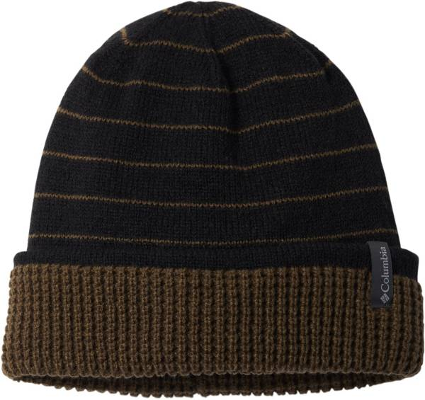Columbia Men's City Trek Reversible Beanie product image