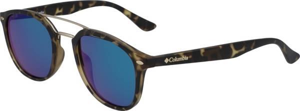 Columbia Fire Camp Polarized Sunglasses product image