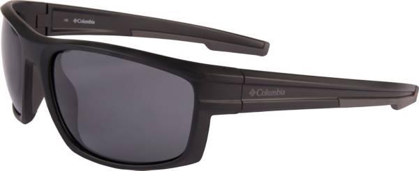 Columbia Mountain Shyre Polarized Sunglasses product image